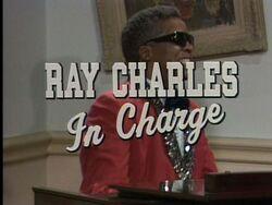 112-raycharles