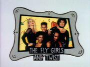 Season4-FlyGirlsTwist