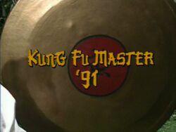 302-kungfu