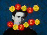 Season1-JamesCarrey