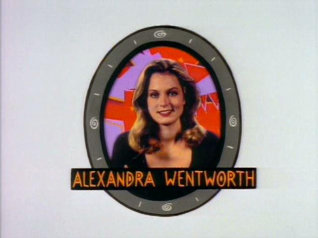 File:Season4-AlexandraWentworth.jpg