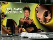 Season5-AnneMarieJohnson