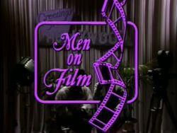 201-menonfilm2