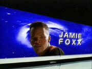 Season5-JamieFoxx