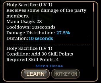 File:Holy Sacrifice.jpg