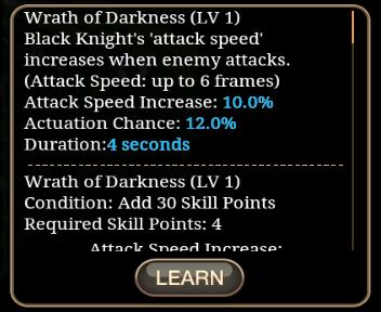 File:Wrath of Darkness.jpg