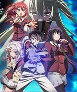 Inou-anime-visual