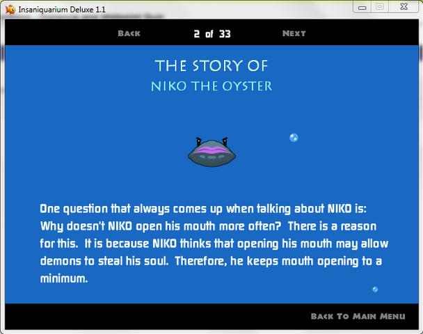 File:Niko's Story.png
