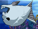 File:Dead Ultravore.PNG