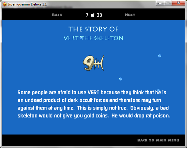 File:Vert's Story.png