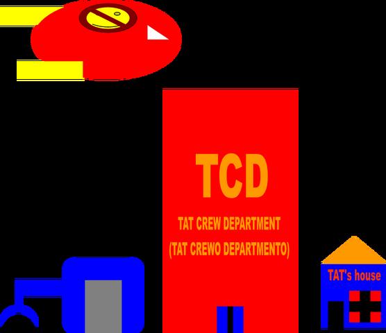 File:TAT Crew Department.png