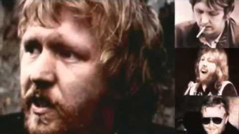 Harry Nilsson - Without You 1972 (HD)