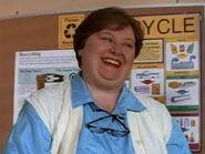 Ms. Appleby
