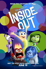 Inside-Out-Official-Poster.png
