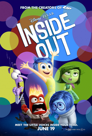 File:Inside-Out-Official-Poster.png