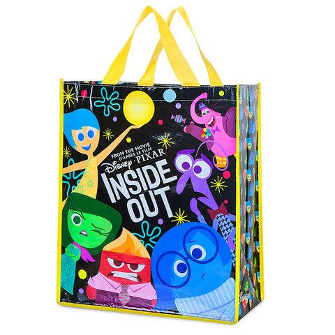 File:Inside Out bag 2.jpg