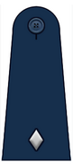 Usanswc-mjr