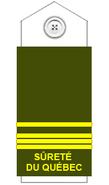 Sq-rank-lt