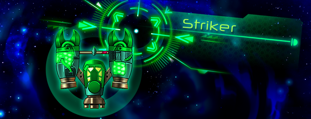 File:Striker.png