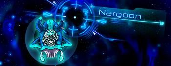 Nargoon