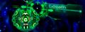 Thumbnail for version as of 10:43, September 19, 2014