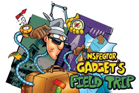File:Inspector gadget field trip.jpg
