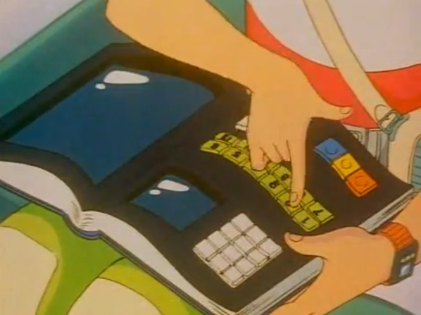 File:Penny's computer book.png