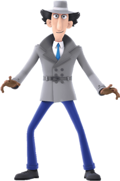 File:Inspector.png