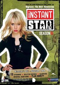 Season2dvdcover