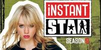 Instant Star (Season Two)