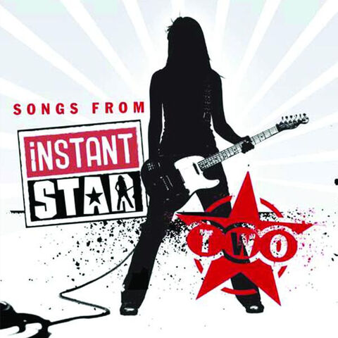 File:Songs from Instant Star Two.jpg