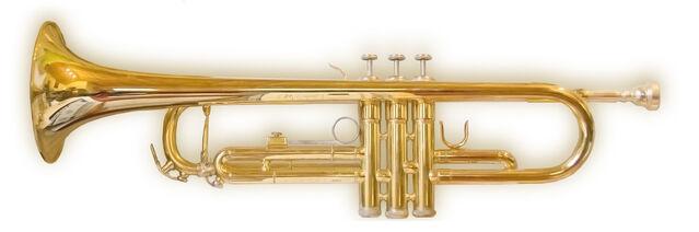 File:Trumpet 1.jpg