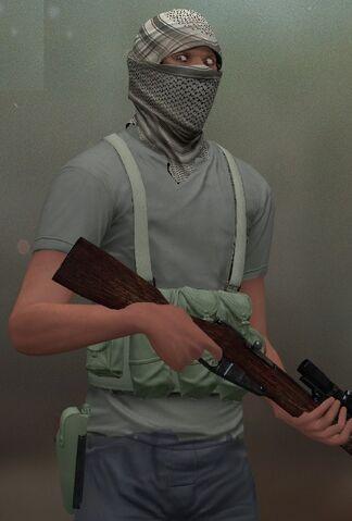 File:INS Insurgents Sniper.jpg