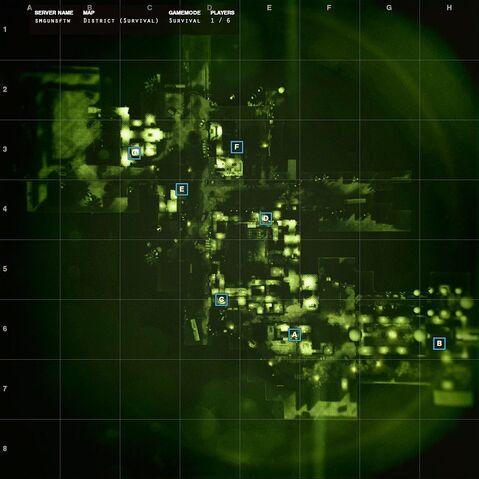 File:District Survival.jpg