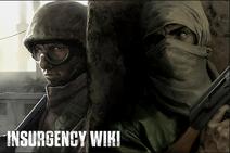 Wikia-Visualization-Main,insurgency