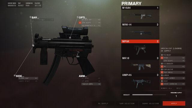 File:MP5K C79.jpg
