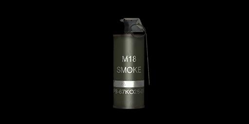 File:INS M18 Smoke.png