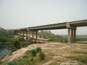 File:Buhriz Bridge Diyala.jpg