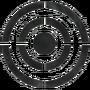 Mainpage button mechanics