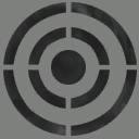 Ficheiro:Mainpage button mechanics.png