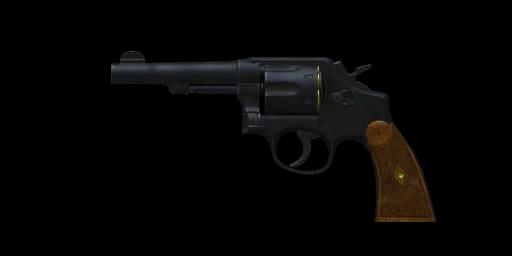 INS Model 10