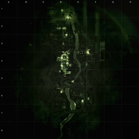 File:Insurgency Station night Overview.png