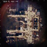 Siege Firefight