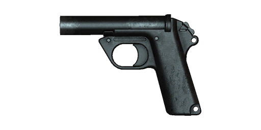 File:INS Flare Gun.png
