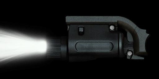 File:INS Flashlight m9.png