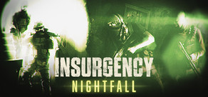 Insurgencynvgheader