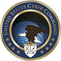 US CYBERCOM