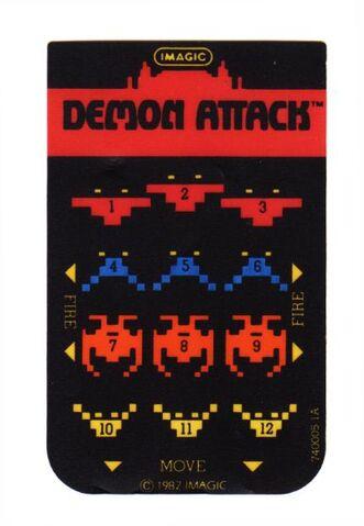 File:Demon Attack Overlay.jpg