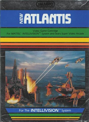 File:Atlantis.jpg