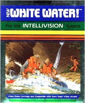 File:White Water.jpg